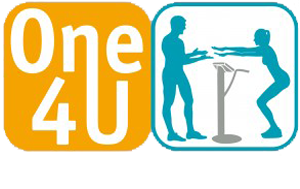 One4u Celle Logo