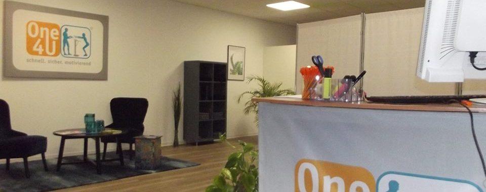 One4U-EMS Wittingen