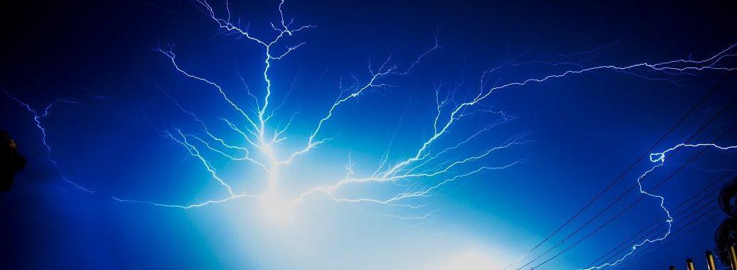 EMS - Training unter Strom