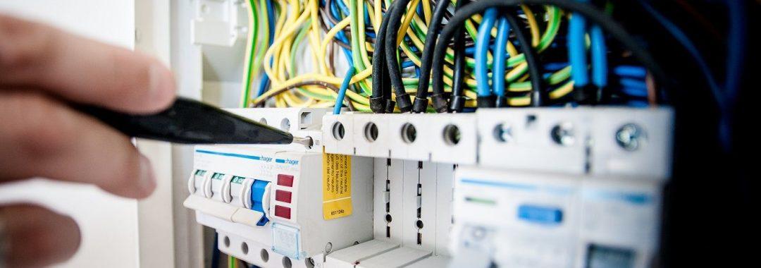 Muss man Angst vor den Stromimpulsen haben?